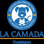La Camada, Asociación Protectora de Animales y Plantas de Guadalajara